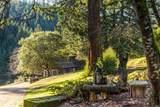 12801 Big Meadow Road - Photo 24