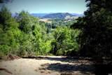 2826 Hilltop Road - Photo 2
