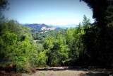 2826 Hilltop Road - Photo 3