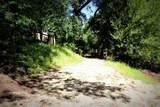 2826 Hilltop Road - Photo 5