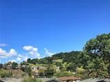 1020 Los Gamos Road - Photo 39