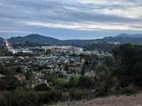 1020 Los Gamos Road - Photo 40