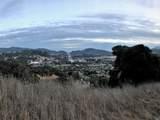 1020 Los Gamos Road - Photo 41