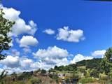 1020 Los Gamos Road - Photo 42