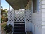 1597 Alamo #167 Drive - Photo 13
