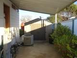 1597 Alamo #167 Drive - Photo 18