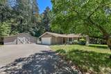 14718 Young Road - Photo 1