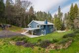3397 Mount Veeder Road - Photo 31