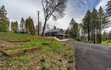 3397 Mount Veeder Road - Photo 32