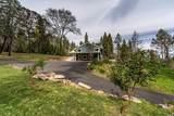 3397 Mount Veeder Road - Photo 35