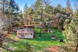 975 Howell Mountain Road - Photo 2