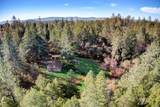 975 Howell Mountain Road - Photo 40