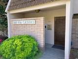 565 Via Casitas - Photo 23