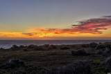 388 Del Mar Point - Photo 67