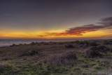 388 Del Mar Point - Photo 68