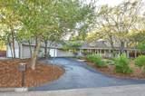 15430 Woodside Court - Photo 1