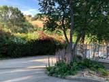 256 Vine Street - Photo 7