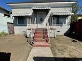 540 5th Street - Photo 1