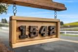 1542 Estee Avenue - Photo 44