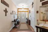 16803 Forrest Avenue - Photo 4
