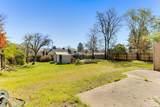 485 Luce Avenue - Photo 24