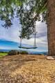 3630 Spring Mountain Road - Photo 38