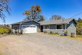 18801 Shafer Ranch Road - Photo 1