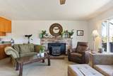 18801 Shafer Ranch Road - Photo 19