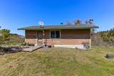 18801 Shafer Ranch Road - Photo 24