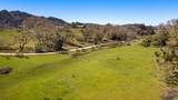 18801 Shafer Ranch Road - Photo 32
