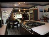 46151 Pacific Woods Road - Photo 12