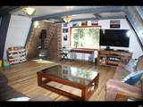 46151 Pacific Woods Road - Photo 20