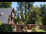 46151 Pacific Woods Road - Photo 6