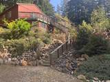 45980 Pacific Woods Road - Photo 1