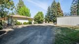 7110 Pleasants Valley Road - Photo 55