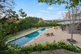 6401 Mountain View Ranch Road - Photo 1