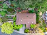 1139 Sunnyside Drive - Photo 1