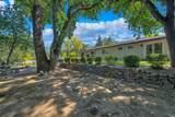 7546 Dove Creek Trail - Photo 61