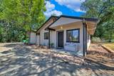 7546 Dove Creek Trail - Photo 74