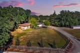 7546 Dove Creek Trail - Photo 97
