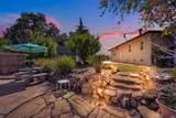 7546 Dove Creek Trail - Photo 99