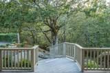 850 Wild Oak Drive - Photo 5