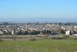 0 Canyon Estates Circle - Photo 2