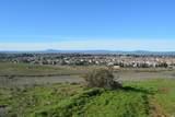 0 Canyon Estates Circle - Photo 11