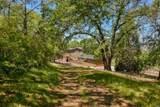 3396 Soda Canyon Road - Photo 3