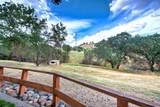3821 Serenity Hills Road - Photo 90