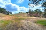 3821 Serenity Hills Road - Photo 94
