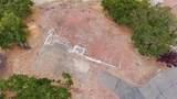 153 Stone Mountain Circle - Photo 26