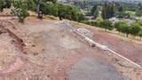 153 Stone Mountain Circle - Photo 28