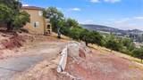 153 Stone Mountain Circle - Photo 30
